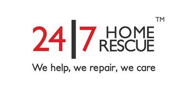 24-7 Home Rescue