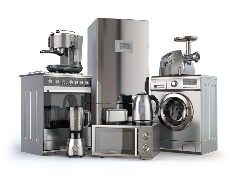Compare Appliance Insurance Policies