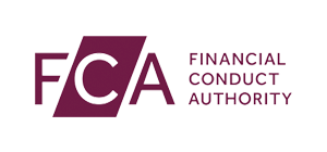 Financial Conduct Authority - Insurance