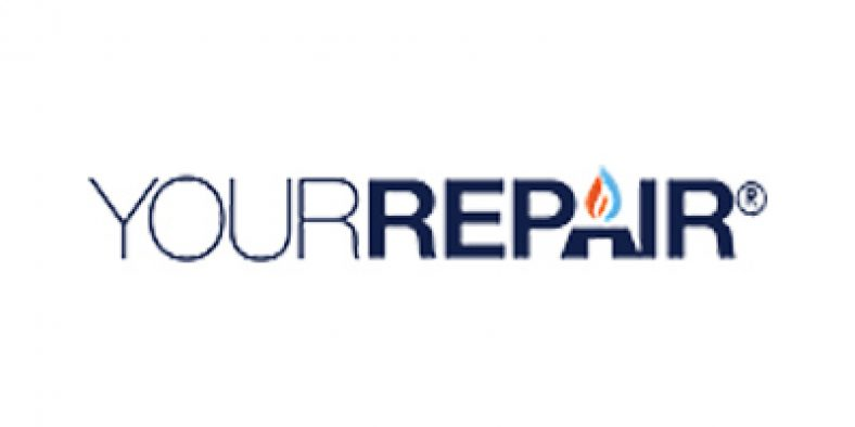 YourRepair Cover
