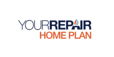 Your Repair Home Plan